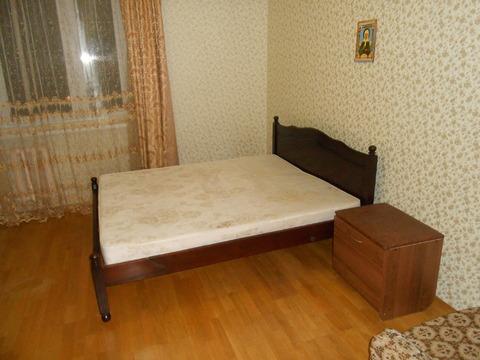 Сдам 2-х комнатную квартиру в г. Раменское по ул. Красноармейская 25.