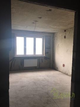 Продается 1-комн. квартира, площадью 50.6 м2, г. Дмитров, Махалина,40