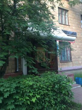 Помещение 170 кв.м ул. Николаева д.33