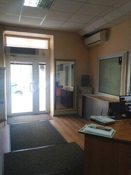 Офис в центре города Серпухов
