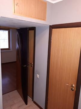 Продам квартиру в Щелково