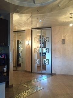 Лыткарино, 3-х комнатная квартира, ул. Парковая д.9, 11500000 руб.