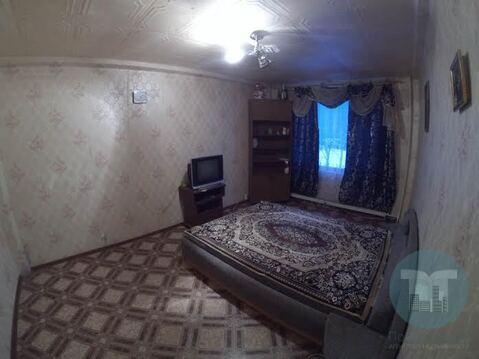 Сдается 1-к квартира в Южном мкр-не