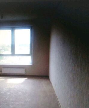 Щелково, 1-но комнатная квартира, ул. Краснознаменская д.17, 2850000 руб.
