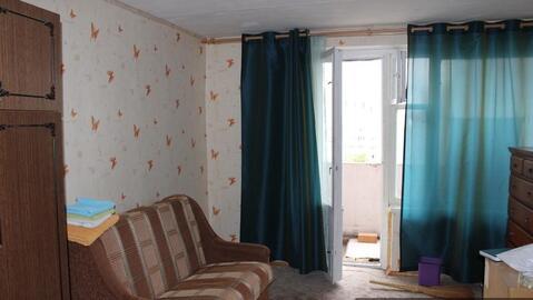 Москва, 1-но комнатная квартира, ул. Героев-Панфиловцев д.13 к1, 6900000 руб.