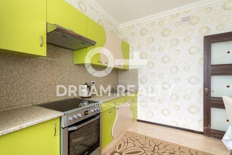 Балашиха, 2-х комнатная квартира, Дмитриева д.14, 4600000 руб.