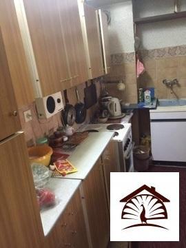 Продается 2 комн. квартиру в г. Серпухов ул. Ворошилова д. 163