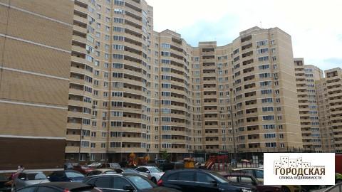 Ступино, 2-х комнатная квартира, ул. Куйбышева д.5, 4400000 руб.