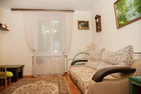 Продается 2-комн.квартира в г. Чехов, ул. Ильича, д. 28