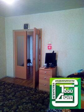 Москва, 1-я Вольская, 6к1
