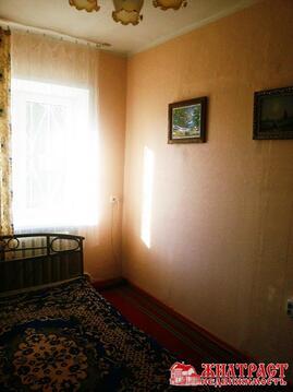 Аренда 2х комнатной квартиры на улице Карповская, Павловский Посад