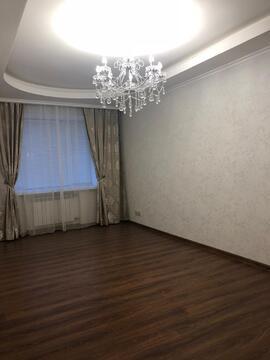 Домодедово, 3-х комнатная квартира, Туполева д.6А, 6700000 руб.