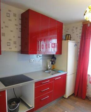 Жуковский, 2-х комнатная квартира, ул. Жуковского д.д.34, 4700000 руб.