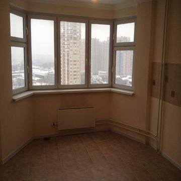 Москва, 2-х комнатная квартира, ул. Озерная д.2 к2, 16000000 руб.