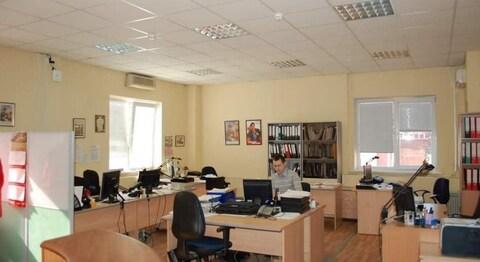 Аренда офиса 195 кв.м. метро Белорусская