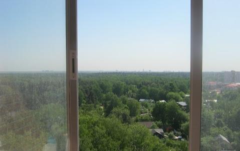 Королев, 1-но комнатная квартира, ул. Полевая д.43 к12, 20000 руб.