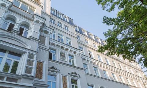 Продажа квартиры, Ул. Мясницкая