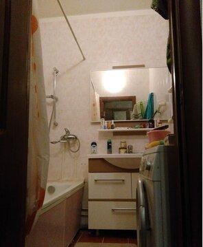 """1-комнатная квартира, 48 кв.м., в ЖК """"на улице Красноармейская"""""""
