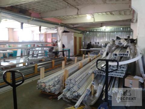 Помещение под производство 140 кв.м,150 квт.