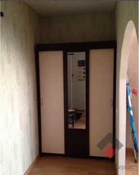Одинцово, 1-но комнатная квартира, ул. Кутузовская д.3, 4500000 руб.