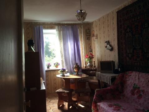 Срочно продается 3 ком.квартира в г.Воскресенск
