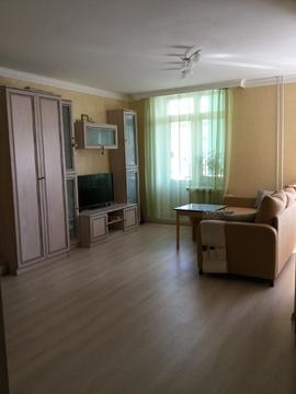 2-х квартира 68 кв м, Красногорский р-н, дер. Сабурово