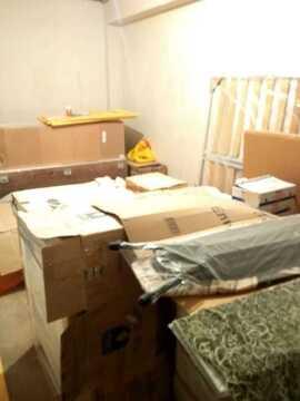 "2-комнатная квартира, 53 кв.м., в ЖК ""Борисоглебское"""