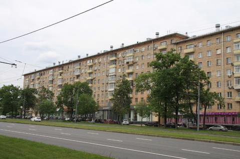 Москва, 3-х комнатная квартира, Ленинский пр-кт. д.82, 20000000 руб.
