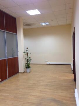 Сдаем Офисный блок 110м2, 12000 руб.