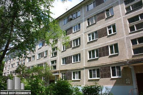 Дмитров, 2-х комнатная квартира, ДЗФС мкр. д.8, 2800000 руб.
