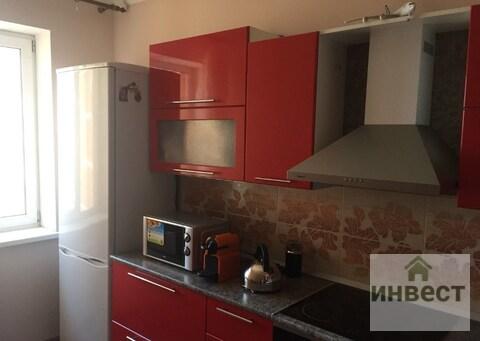 Продаётся 1-комнатная квартира , г. Москва , пос. Киевский д. 22 А.