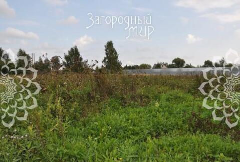 Новорязанское ш, 52 км от МКАД, Юрово