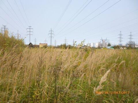 Участок Ногинский р-н, Ногинск г, Березка-354 СНТ, 300000 руб.