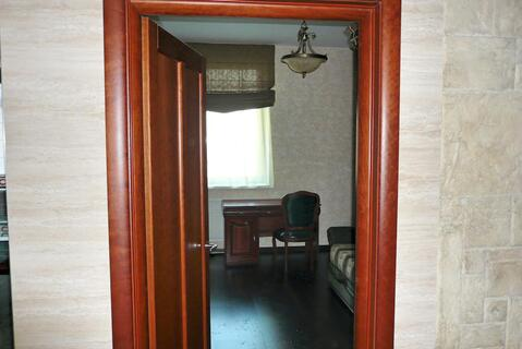 Сдаю 3х квартиру м. Ул.1905 г. Шмитовский д.16