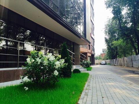 Двухкомнатная квартира в п. Воскресенское (Новая Москва), 57кв.м