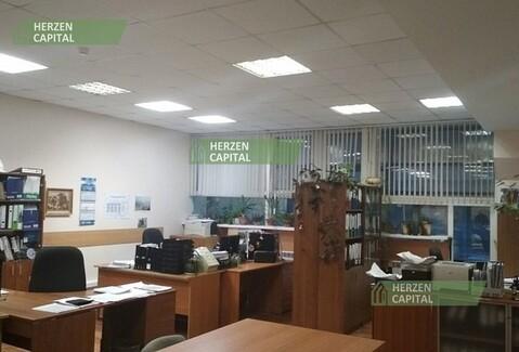 Аренда офиса, Андреевка, Коломенский район, Зеленоград