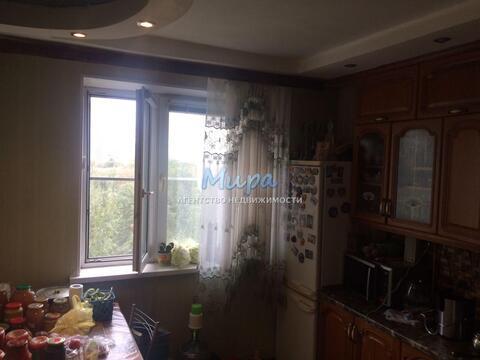 Москва, 2-х комнатная квартира, Алтуфьевское ш. д.89А, 9900000 руб.