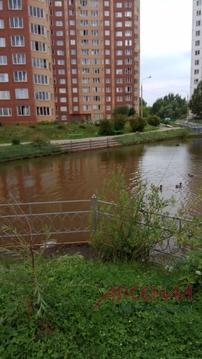 Щелково, 3-х комнатная квартира, ул. Центральная д.96 к1, 6200000 руб.