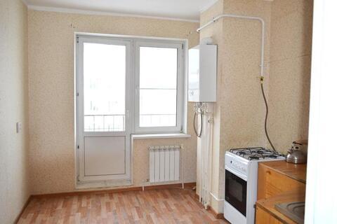 Истра, 2-х комнатная квартира, Проспект Генерала Белобородова д.18, 3950000 руб.