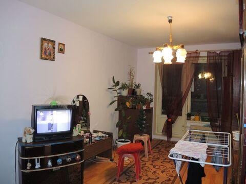 Продажа квартиры, Зеленоград, Старокрюковский проезд