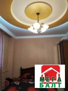 Солнечногорск, 2-х комнатная квартира, ул. Баранова д.дом 12а, 5999000 руб.
