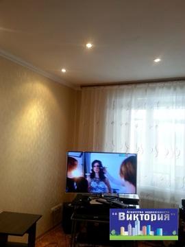 Аренда: квартира в Павловском Посаде, ул. Ново-Мишутинская