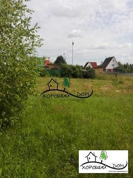 Продается дача в СНТ Юбилейный в районе ур. Кочергино