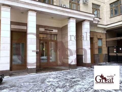 Продажа квартиры, м. Университет, Мичуринский пр-кт.