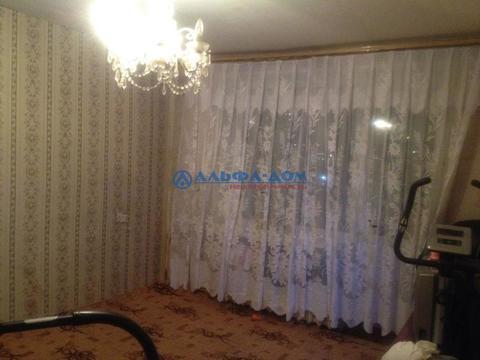 Подольск, 2-х комнатная квартира, ул. Стекольникова д.1, 3500000 руб.