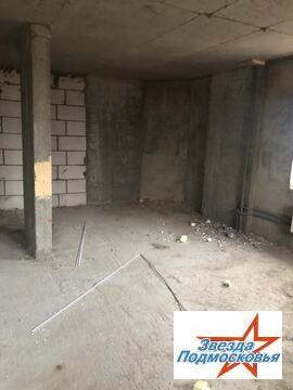 Дмитров, 2-х комнатная квартира, ул. Комсомольская 2-я д.16 к6, 2750000 руб.