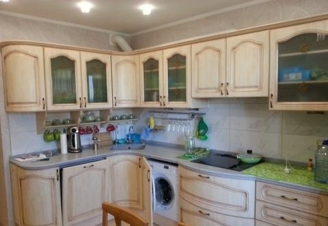 Щелково, 3-х комнатная квартира, Богородский мкр д.5, 7100000 руб.