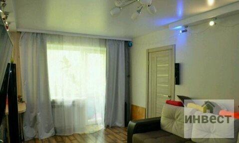 Продается 2х-комнатная квартира, г. Наро-Фоминск, ул. Шибанкова д.5