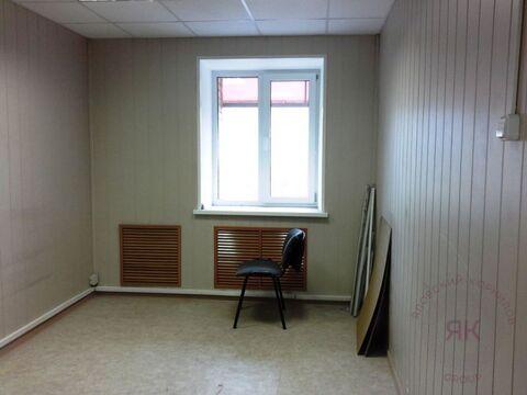 Аренда, Аренда офиса, город Москва, 9000 руб.