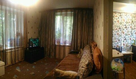 Продам однокомнатную уютную квартиру